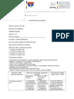 curriculum_v_a_copie.doc