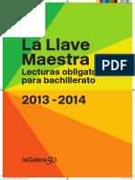 Plan_lector_La_llave_maestra_2013.pdf