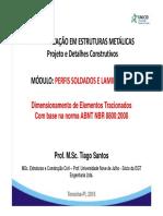 AULA 1 - Elementos tracionados.pdf