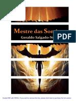 93137083-LIVRO-DA-SOMBRA.pdf