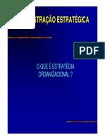 Questoes Trt Ms Estatuto Da Pessoa Com Deficiencia Mateus Silveira (1)