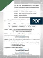 transferencias en lote fienet.pdf