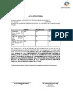Acta de Custodia(1)