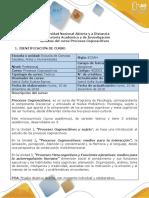 Syllabus Curso Procesos Cognoscitivos.docx