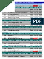 ROTEIROREDE02-02-2019SABADO(PLANILHA) (1).xlsx