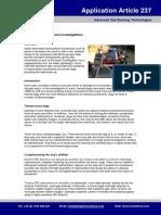 Application Article 237 - PID detectors for arson investigation.pdf