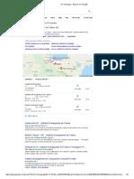 Inc Nicaragua - Buscar Con Google