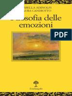 Filosofia_delle_emozioni_a_cura_di_Isabe.pdf
