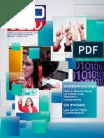 articles-9186_Revista_pdf.pdf