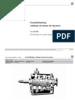 6S 1701.pdf
