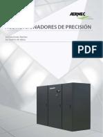 Articles-9186 Revista PDF