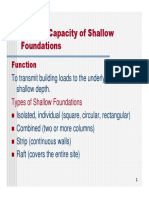 4- Bearing capacity of shallow foundations.pdf