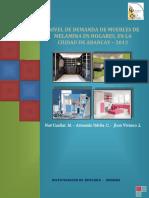 234727453-Plan-de-Investigacion-de-Melamina-Final.pdf