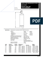 cylinder.pdf