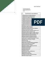 inspeccion diaria.xlsx