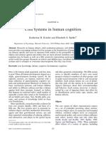 Kinzler_CoreSystemsHumanCog.pdf