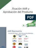 AF-AAR