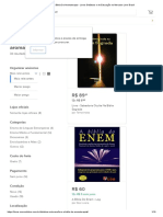 Livro a Biblia Da Aromaterapia - Livros Didáticos e de Educação No Mercado Livre Brasil