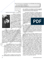 Dialnet-UnaLecturaDeconstructivistaDelPoemarioElInfiernoMu-4034114.pdf