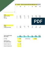 foodlogjan29 sheet1