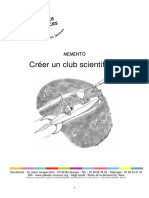 memento_creation_club_scientifique.pdf
