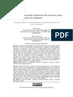 2852-15313-1-PB.pdf