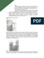 Resumen_TRO- SIGNIFICADO.doc