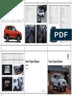 ficha-tiguan-2017.pdf