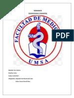 Monografia 6ta practica C.docx.docx