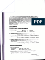 Orozco C. - Problemas Resueltos De Contaminacion Ambiental.pdf