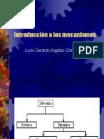 Introduccion_a_los_mecanaismos.pdf