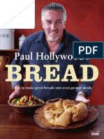Paul Hollywood%27s Bread Episode 1