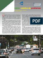 Jornal_UFG_37_P16.pdf