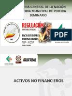 Activos+No+Financieros.pdf