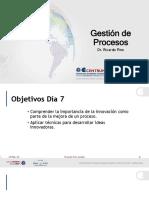GP Dia 7.pptx