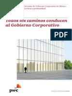 2013-09-entrevistas-profundidad.pdf
