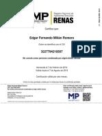 certificado_3227794210507