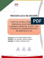 PCAS012019.pdf