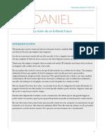 Daniel 3- Ebd Link