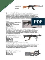 ARMAS DE FUEGO.docx