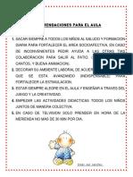 CONSEJOS PARA EL AULA.docx