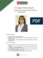 María+de+los+Angeles+Alvarez+Camacho