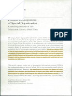 Debats (2011).pdf