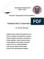 ActividadFisicaYDesarrolloPersonal Etapa2