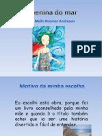 Apresentação Portugues