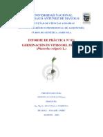 INFORMEDEPRÁCTICAS03.pdf