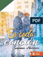 En cada cancion - Susanna Herrero.pdf