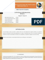Integradora_sociales-1