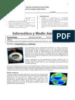 unidaddidacticamedioambienteeinformatica-110531073300-phpapp01
