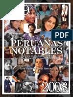 000006.- Garcia Naranjo Morales, Aida - Peruanas Notables 4